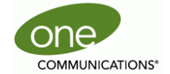 One Communications