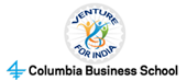 Venture for India (Columbia Business School)